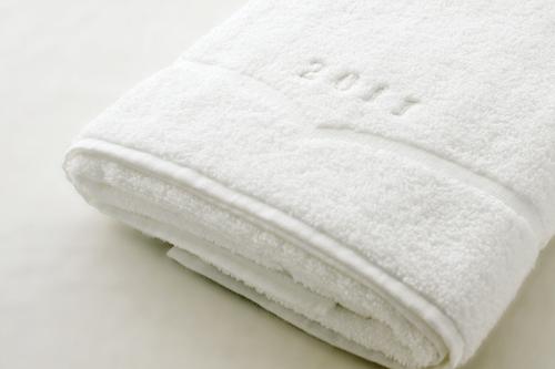 cotton nouveau image