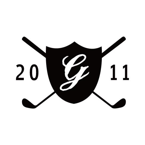 greens wisdom logo image