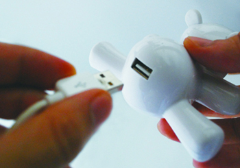bear charger image03