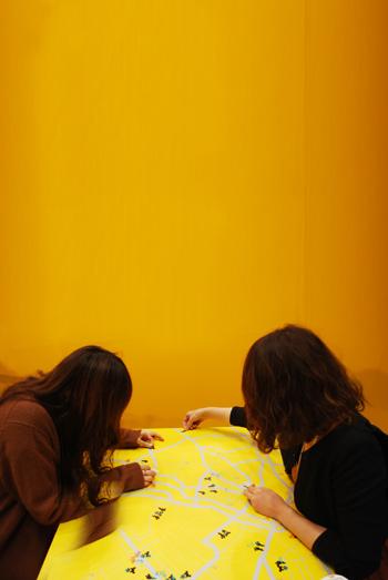 kumagaku map image