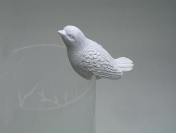 birdland image