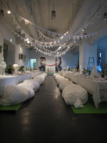 wedding party claska photo01