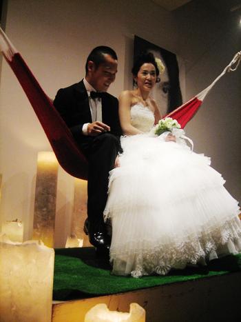 wedding party claska photo02