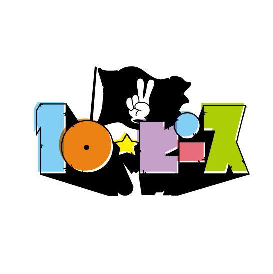 tenpiece logo image