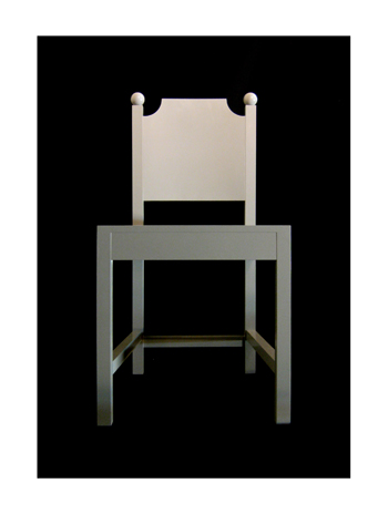 tiq chair image 01