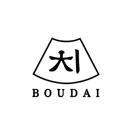 boudai-logo-data