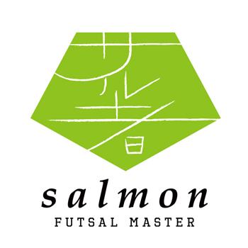 salmon-logo